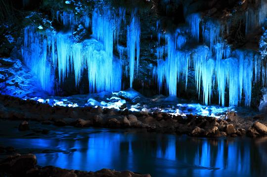 icecle‐02.jpg