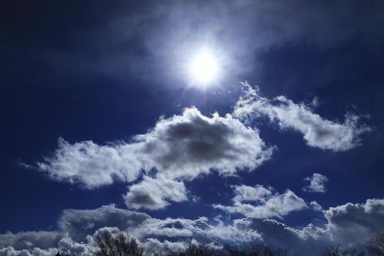 北風と太陽.jpg