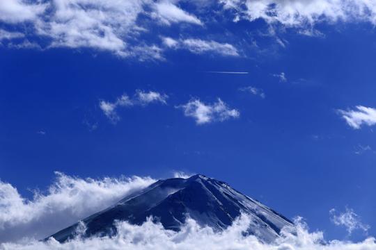雲の上の世界.jpg